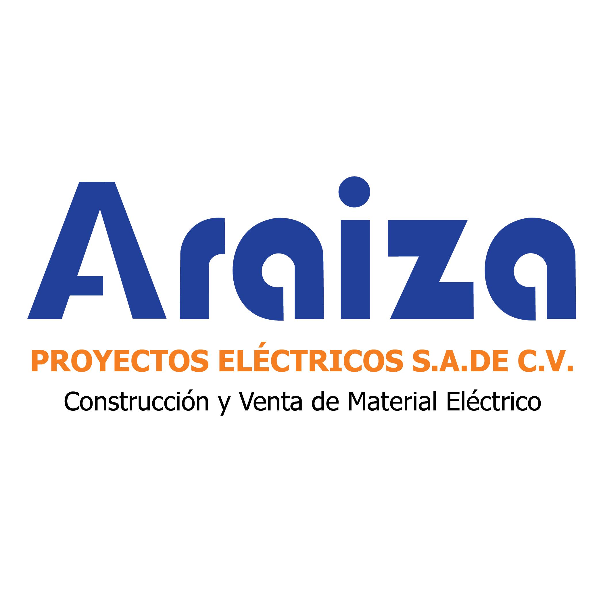 Araiza