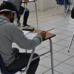 PREPARAN PROTOCOLO PARA REGRESO GRADUAL A CLASES PRESENCIALES