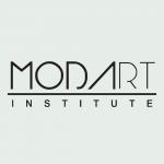 El TikTok de Modart Institute para únicoBC