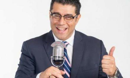 ENCABEZA SERGIO DÍAZ LA PRESIDENCIA DE EJECUTIVOS DE VENTAS EN TIJUANA