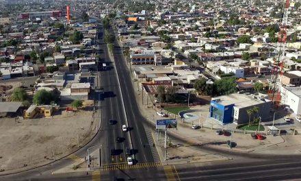 CONVENIO DE SUBSIDIO DE LA TARIFA 1F PARA MEXICALI