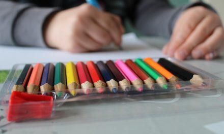 SERÁ VOLUNTARIO REGRESO A CLASES PRESENCIALES EN BC