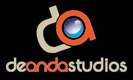Bonitos recuerdos en DeAnda Studios