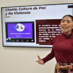 SERVICIOS GRATUITOS PARA MUJERES VÍCTIMAS DE VIOLENCIA O CON DESEO DE SUPERARSE