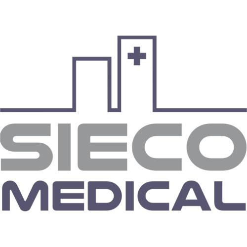 SIECO MEDICAL